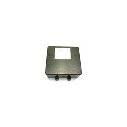 CENTRALE 3D5 230V ETA/BETA/TEM ORIGINE CARIMALI