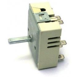 DOSEUR ENERGIE 13A-230V