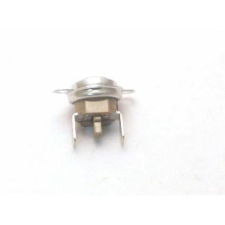 THERMOSTAT DE SECURITE TMAXI 105°C 1 POLE ORIGINE LAMBER - TIQ64162