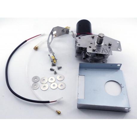KIT TRANSFO MOTEUR PLATEAU ORIGINE UNIC - HQ6560