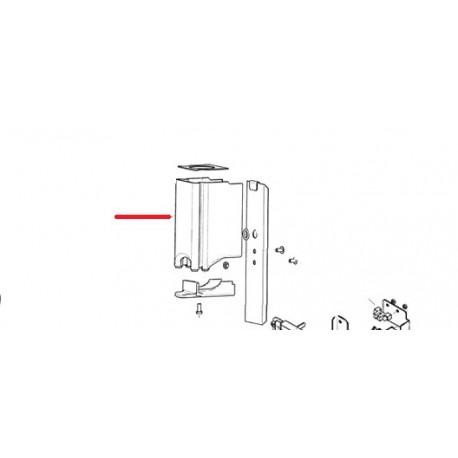 BEC CAFE TANGO ORIGINE UNIC - HQ6503