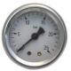 MANOMETRE 25B D.50MM ORIGINE UNIC - HQ6690