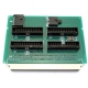 CARTE INTERFACE CLAVIER ORIGINE UNIC - HQ6626