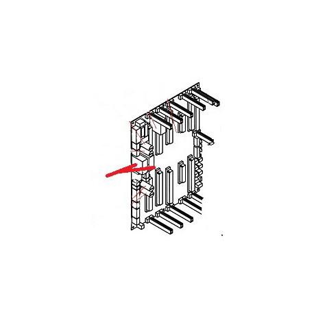 RELAIS FINDER T 40S-61S B14V ORIGINE UNIC - HQ6621