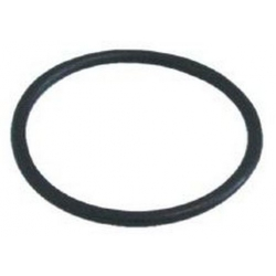 LOT OF 10 GASKETS TORIC 47.22X3.53MM