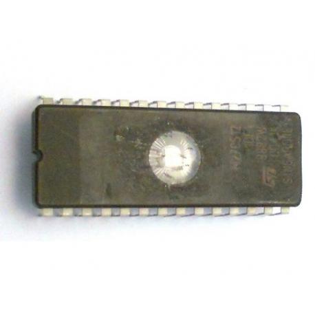 EPROM 512K(A PROGRAMMER) ORIGINE - MQN684