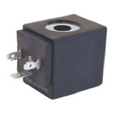 BOBINE ELECTROVANNE 220/230V - MQN624