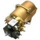 CHAUDIERE CAFE 1000W 300CC/3 EV NECTA 099258 ORIGINE - MQN631