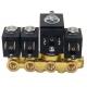 BLOC-4-ELECTROVANNE ODE 2+2+3+2 NECTA OV1739 ORIGINE - MQN785