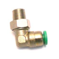 RACCORD L 5X1/8 NECTA 0V2509 ORIGINE