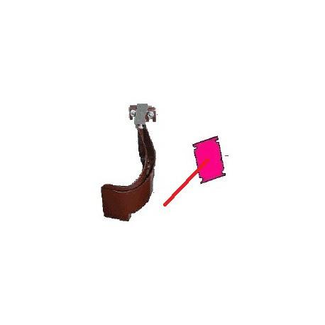 TETTO SCIVOL.MONETE IN PLASTI - 56352666