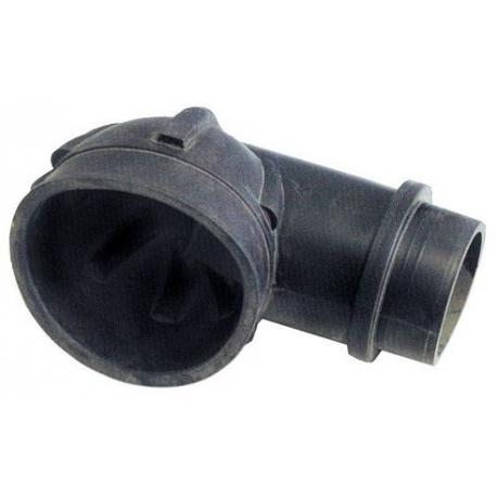 TUBE ASPIRATION - TIQ69352