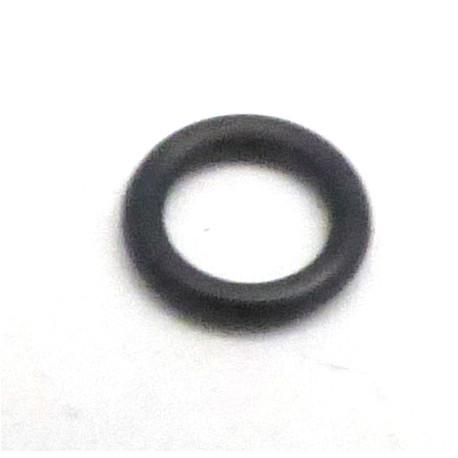 O-RING - TIQ69362