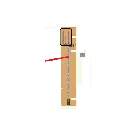 LAMIERA KIT RETROFIT LED BV952 - 56462466
