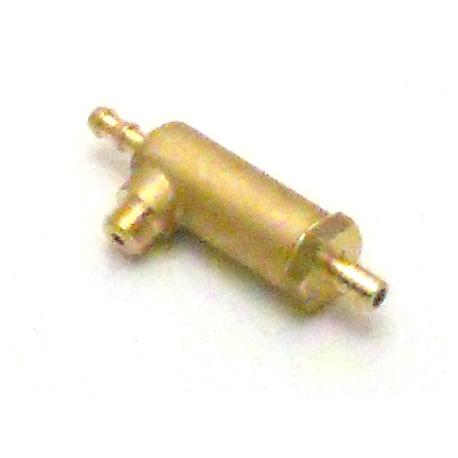 VALV.SIC. 11 BAR C/PORTAGOMMA - 59595481