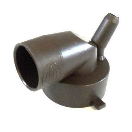 CAMERA MISC.(BIANCHI) NERO AM - 50666160Z02