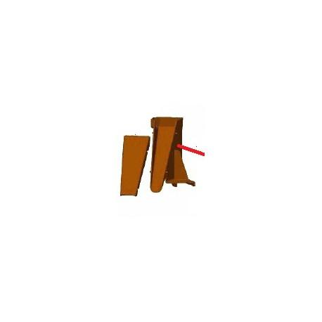 SCIV.ZUCCH.MARRONE ANTARES - 50682470