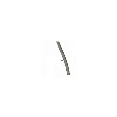 TUBO PVC CRISTALLO 12X16 - 54572178