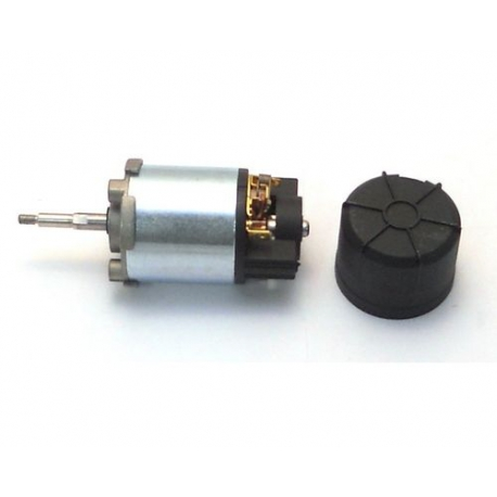 MOTOFR.24V.DC ALB-FILET.S/CABL - 75575561-56
