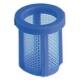 FILTRE TUBE ASPIRATION - TIQ69415