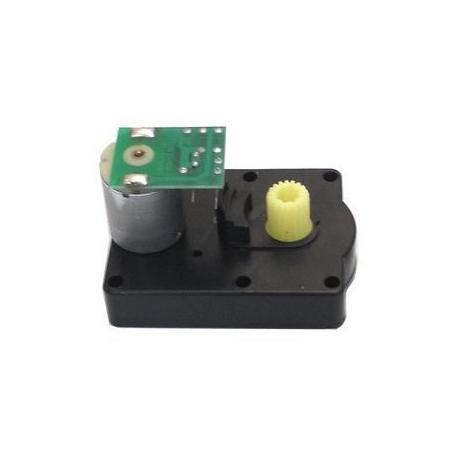 75575471-MOTORIDUTT.24DC 25 RPM C/SPALL