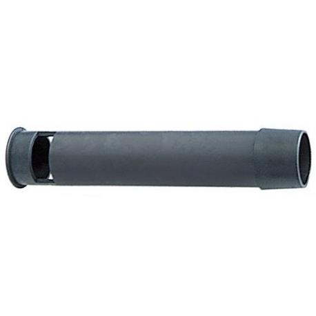 TROP PLEIN L217MM DIAM 42MM - TIQ69419