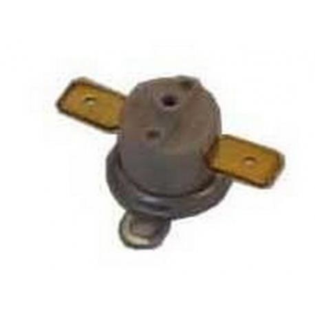 CLIXON TY60/R 75€C SC.LIBERO - 70569481-56