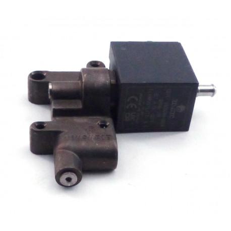 EL-VALV.3VIE 24V DC (0-7.5BAR) - 70575301