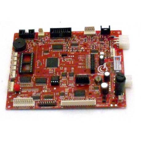 SCH-CPU BLU SMT C/MICRO 256K - 71572881-57