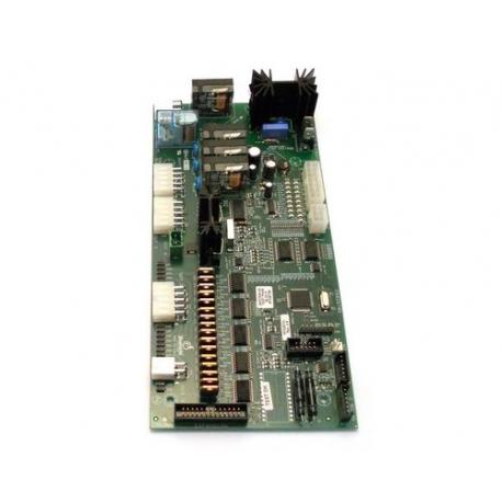 SCH-POTENZA FULL 24U B2 SMT - 71572371-57