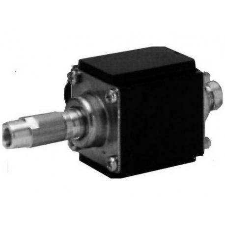 POMPE VIBRANTE NEW 220V-50 - 72557361-56