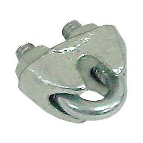 SERRE CABLE CABLE 4MM - TIQ60590