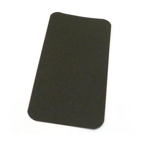 CART.NERO X BACHECA SUPER.BVM - 85718366