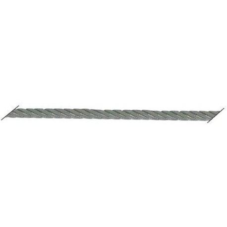 CABLE TRESSE - TIQ60591