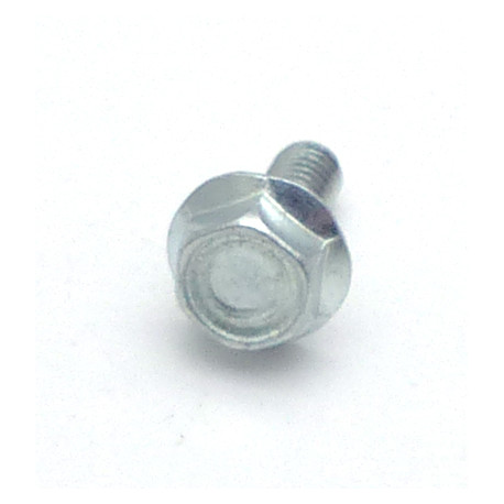 VITE TE M4 X 10C.R.ZN ORIGINE - 87505061