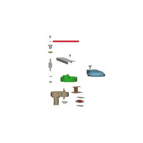 ROSETTA ORIGINE - 80600761