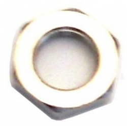 3/8 NUT FOR THERMOSTAT BULB