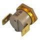 THERMOSTAT 90°-261 090NCFVM4X6 - OQ7591