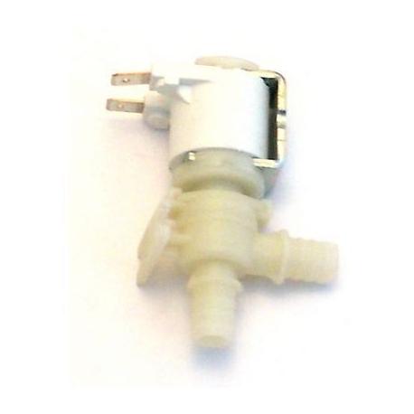 EV NC 2 VOIES S/R 24DC D.7 - EQN7891