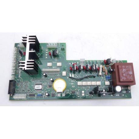 CARTE ELECTRONIQUE AMBRA CPU ORIGINE SAECO - FRQ7083