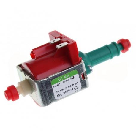 POMPE VIBRANTE ULKA HF 120V - IQ6994