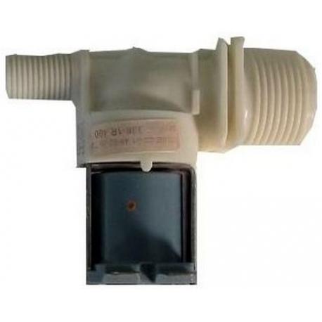 ELECTROVANNE 3/4-1/4 ORIGINE - FRQ7022