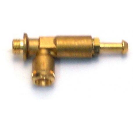 VALVE SECURITE ORIGINE SAECO - FRQ7036