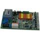 CENTRALE ELECTRONIQUE 230V - FCQ718