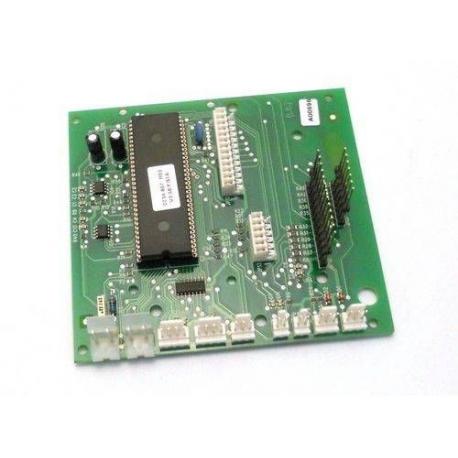 FRQ7049-CARTE CPU ROYAL COFFE BAR ORIGINE SAECO