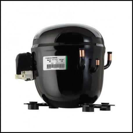 COMPRESSEUR EMBRACO EMT45HDR AU R134A CSIR HMBP 1/8HP - TIQ63934