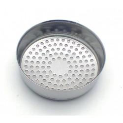 INOX SHOWER FILTER