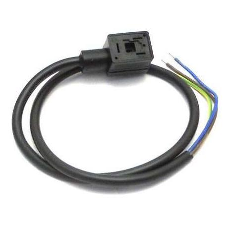 CONNECTEUR ELECTRIQUE AVEC FIL - TIQ6361