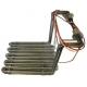 RESISTANCE 13000W-230V ORIGINE BERTOS - TIQ63063