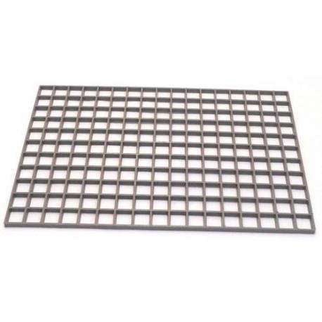 GRILLE NYLON 178X270 ORIGINE SIMONELLI - FQ6395